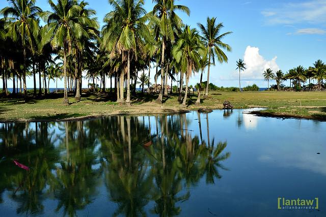 Matawe Rural Scene