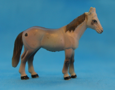Club Earth/PV Horses Set 14359024245_283a1ced68_o