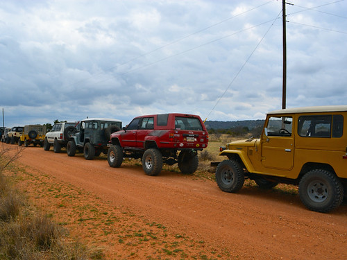 Round Up 2014 ranch road.jpg