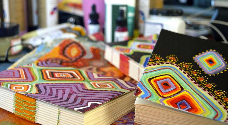 moroccan journals