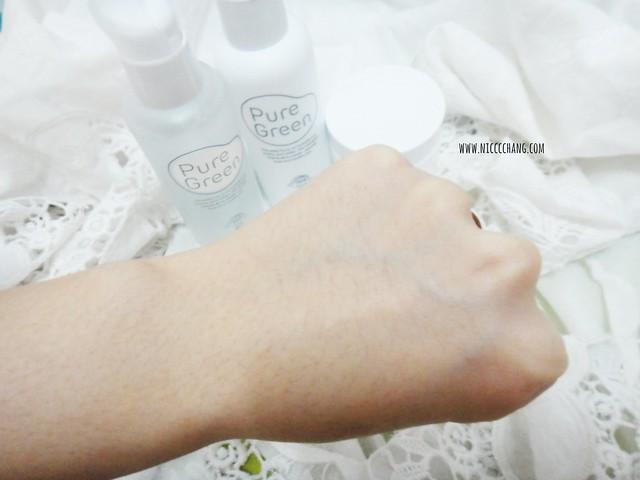 pure green (11)