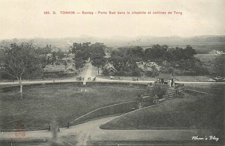 Son Tay (71)