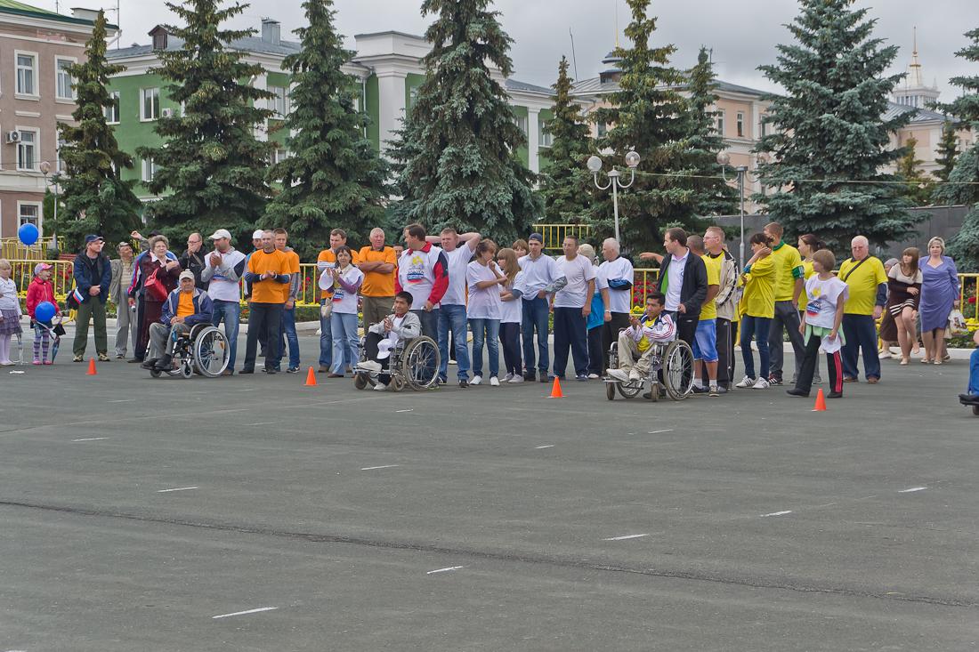 Дороже Золота_день города-10
