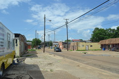 064 Church Street, Indianola MS