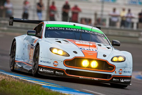 Lamy-Le Mans2014_007