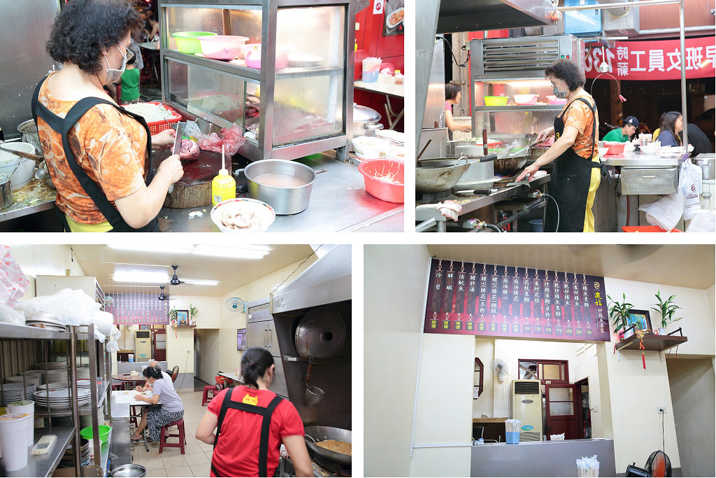 20140602-4台南-進福炒鱔魚專家 (5)