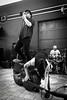 Rockers Reunion AP 2013-113 BW copy flickr