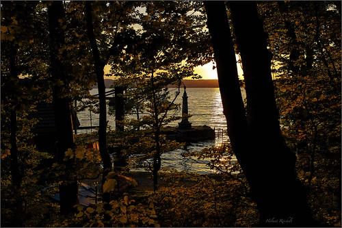 leica sunset juni germany bayern deutschland bavaria abend sonnenuntergang leuchtturm starnbergersee m9 leicasummilux35mmf14asphii colorefexpro4 captureone7
