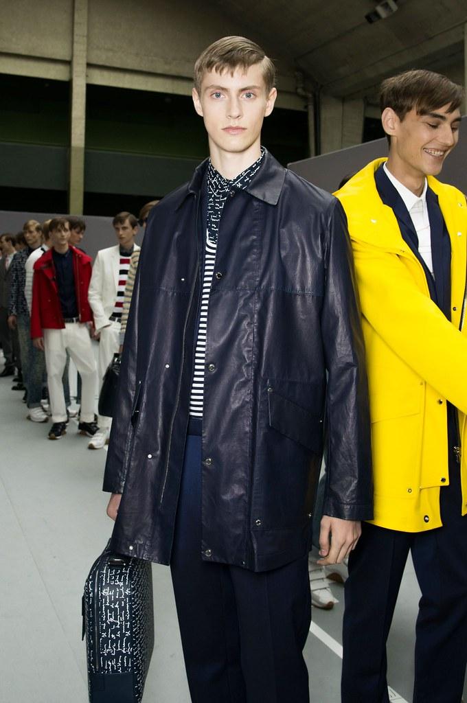SS15 Paris Dior Homme229_Sam Rosewell, Max E @ TIAD(fashionising.com)
