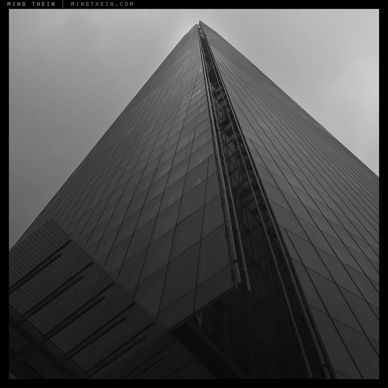 017_64Z0956 verticality XV copy