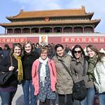 Westphal_Beijing_Spring 09_Group