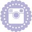 lushangel-instagram