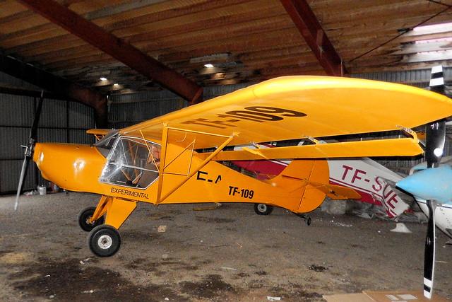TF-109