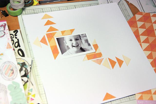 triangles_2