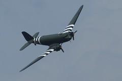 Douglas C-47A Dakota Mk3 05