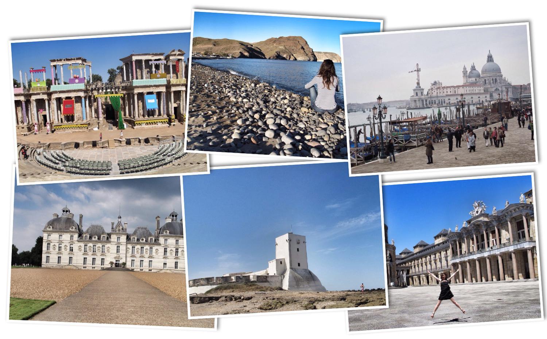 turismo y patrimonio_reharq_recomendacion