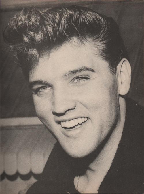 Presley6