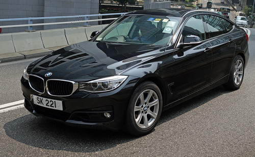BMW Cars Central 22.7.14 (38)