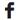 AOS Facebook Icon