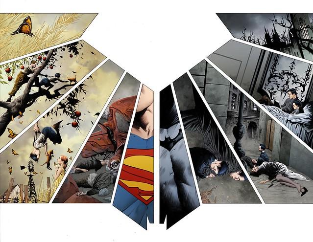 3033856-batman_superman_1_06s