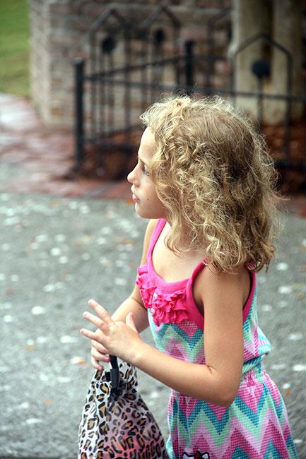 Autties-adorable-curls