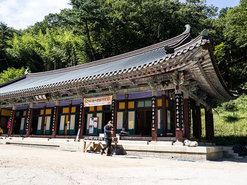 busan southkorea zuidkorea