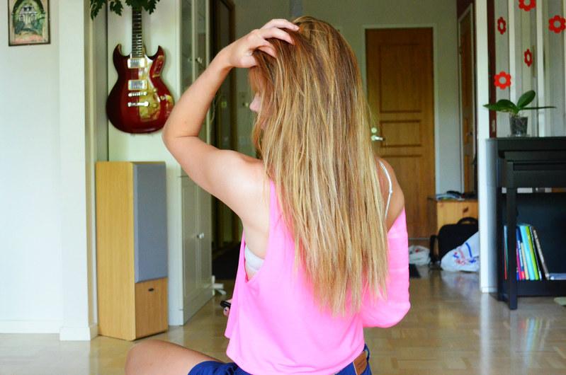 140724 Blonde (17)