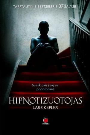 hypnotizuotojas_z1