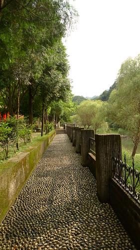 20140719-義民廟旁之河濱公園 (24)