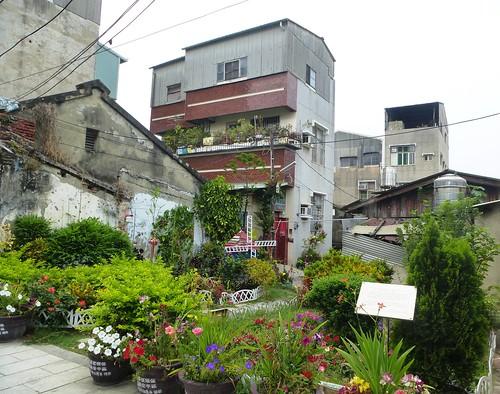Taiwan-Tainan-Amping-Vieille Ville (10)