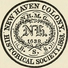"Image from page 124 of ""Reports presented at the annual meetings ... also a list of officers and members .."" (1902)"
