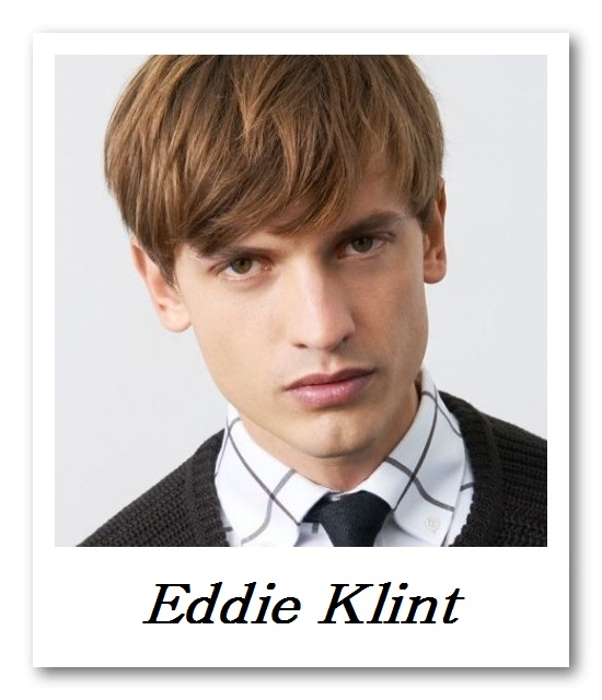 Image_Eddie Klint