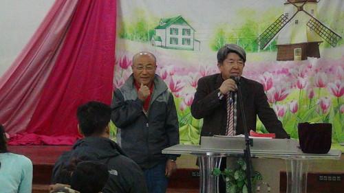 2014 파라과이선교보고1-(2)