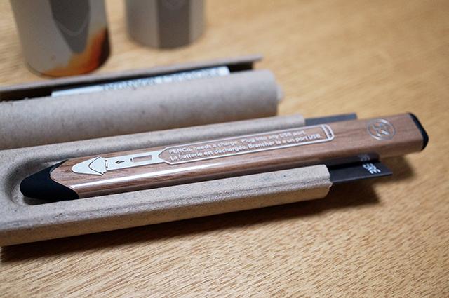 pencil15