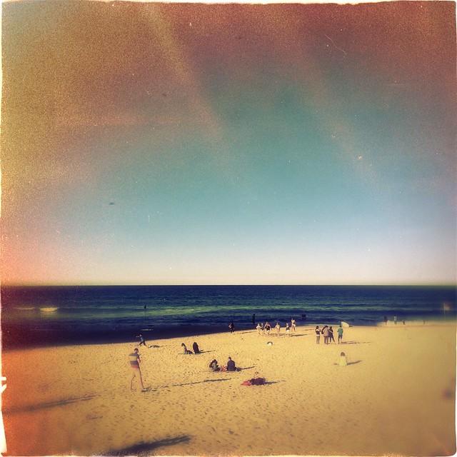 Beach Culture 7