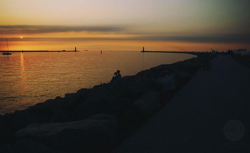seaside (44) Kopie