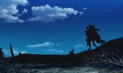 Sengoku Basara: Judge End 01 - Image 29
