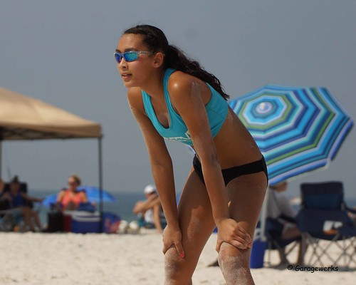 woman beach girl sport female court sand all child gulf sony sigma tournament volleyball shores 50500mm views50 views100 views200 views300 views250 views150 views350 f4563 slta77v
