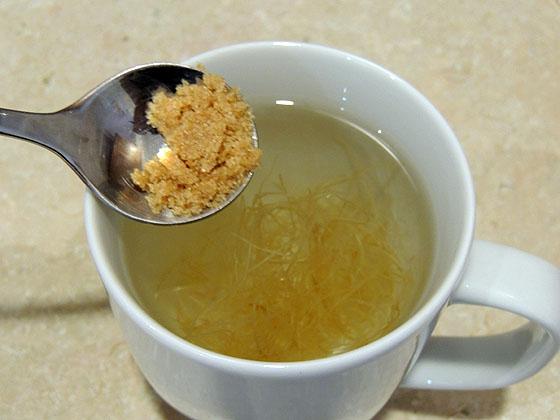 corn-silk-tea-14