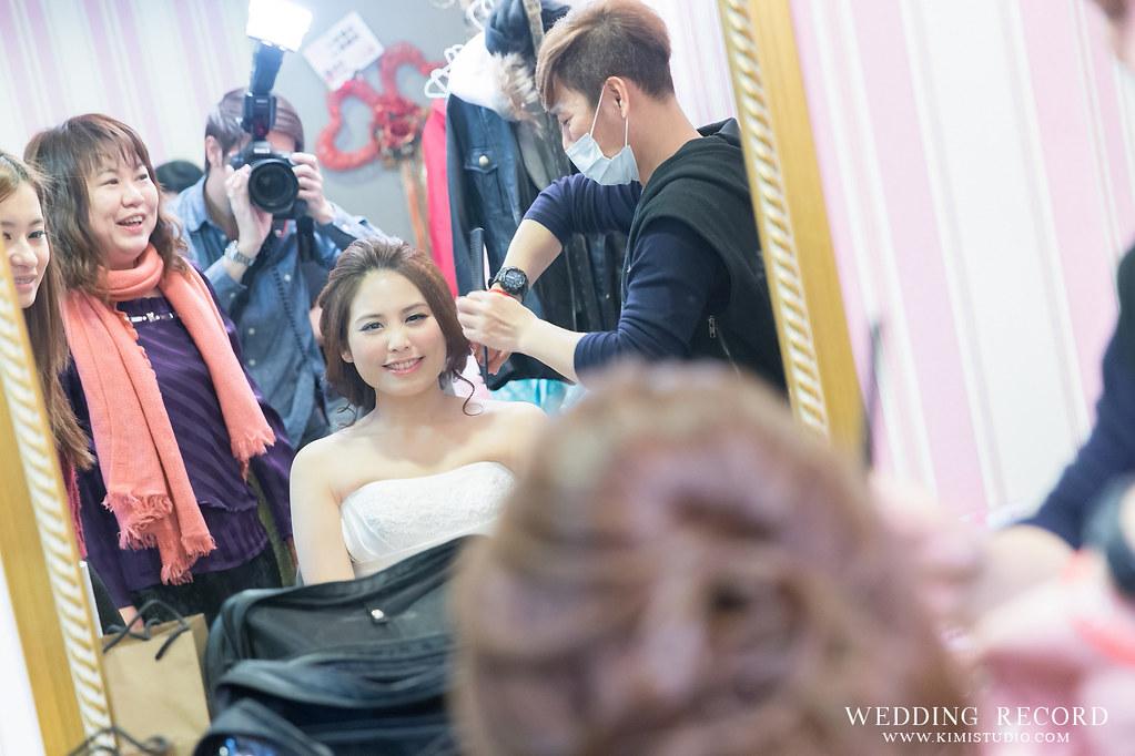 2014.03.15 Wedding Record-039