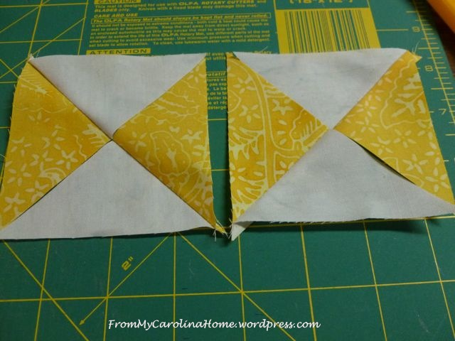 Block of the Month August 2014 10