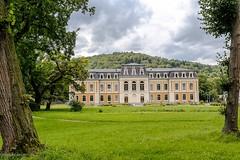 Meiningen / Thüringen