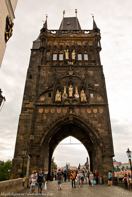 Praha-107