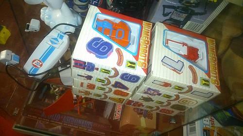 Boutique de jouets à Rouen   14704366896_399d6c78e1