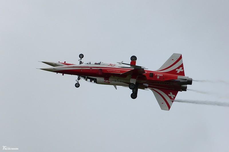 P1080290 - Royal International Air Tattoo, Fairford