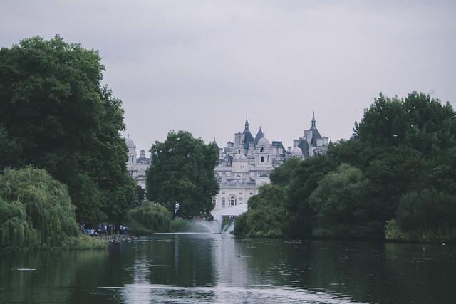 london1_62