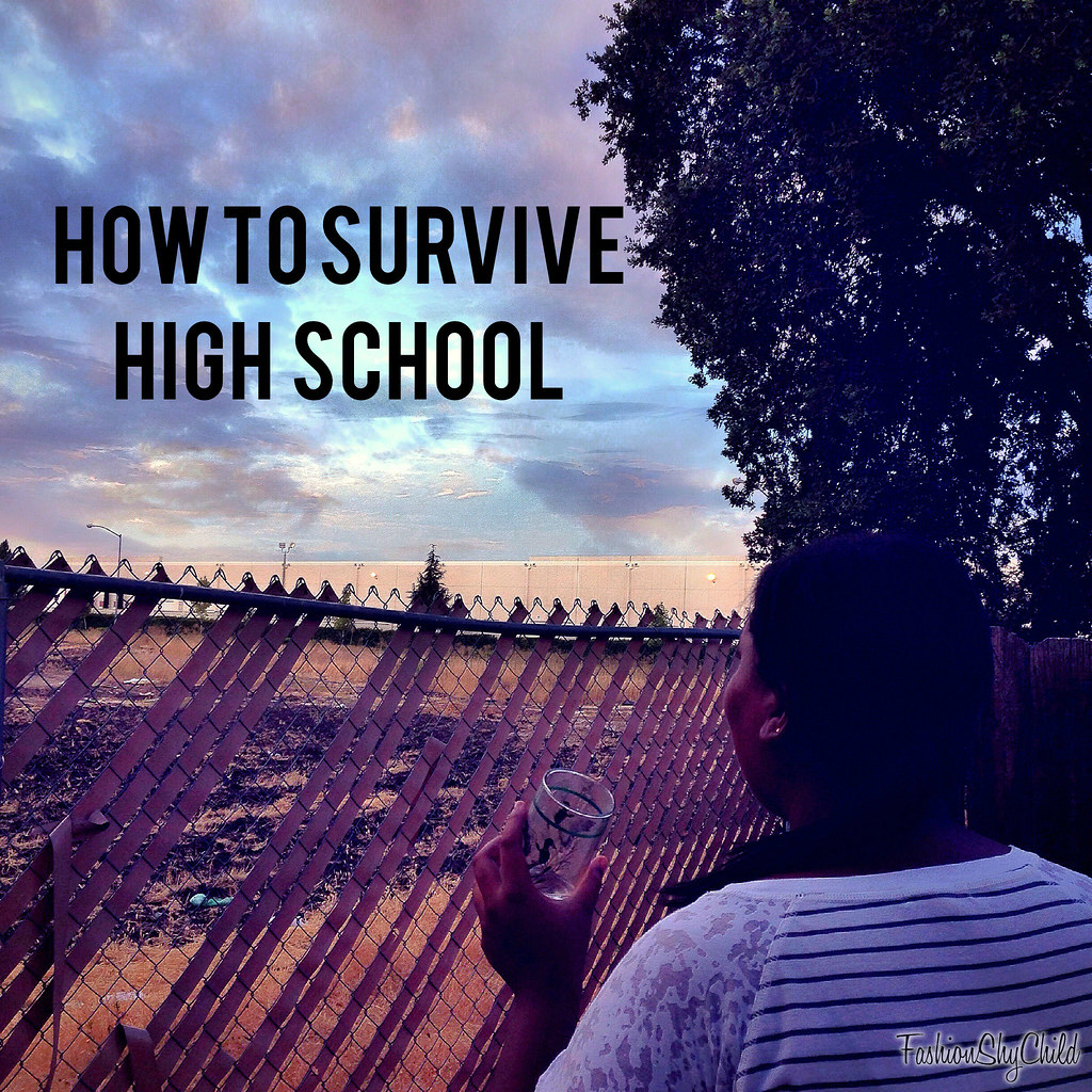 how to survive college How to survive your college math class (and take home something of value) matthew saltzman and marie co n department of mathematical sciences clemson university.