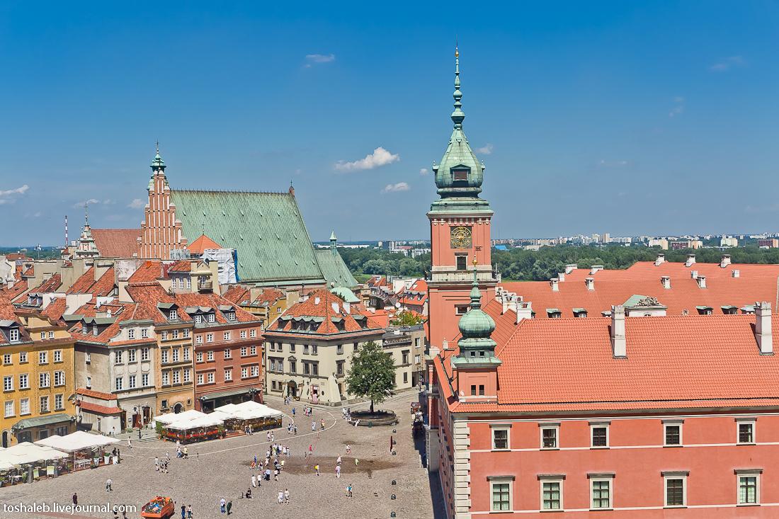 Варшава-144