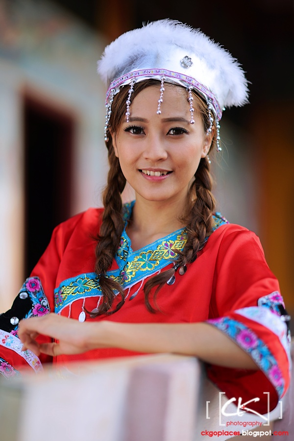 Chinese_Costume_07