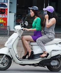 Vinh city - 30042014  (2)